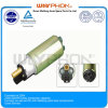 Electric Fuel Pump Fe0319, Ep2039h for Ford, Mazda Car (WF-3811)