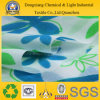 Beautiful Design PP Print Nonwoven Fabric