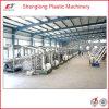 Four-Shuttle Circular Loom PP Woven Bag Machine (SJ-FYB)