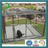 Animal Cage, Dog Cage, Dog Fence, Dog Run, Dog Crate, Pet Enclosure