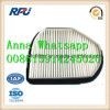 Air Filter 2028300018 2108300618 202830018 2108300718 for Mercedes-Benz