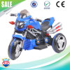 More Fashinal Baby Electric Motorcycle with High Quality Hot Selling