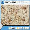 Hot Salling Multicolor Artificial Quartz Stone Countertops for Kitchen Design