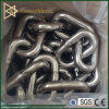 Welded Stainless Steel Link Chain