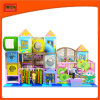 Sweet Children Indoor Amusement Playground Equipment