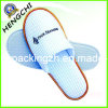 100% Cotton Towel Slipper for High-Grade Hotel