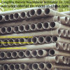 PVC Drip Irrigation Pipe and Sprinkler Irrigation Water-Saving Irrigation Pipe