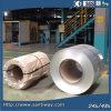 En10346 Dx51d Steel Coil