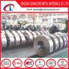 Dx51d Z60 Z120 Z200 Cold Rolled Galvanized Steel Strip Tape