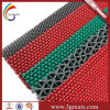 Good Quality Hot Sales PVC S Type Mat, PVC Anti Slip Mat Roll