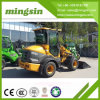 Wheel Loader, Mini Loader, Small Loader, Ce Certified, Top Quality!