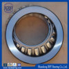 The First Class Bearing Spherical Roller Thrust Bearing (29324)