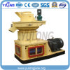 China Cotton Stalk Bio Energy Sunflower Husk Pellet Mill