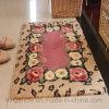 Home Printed Polyester Acrylic Floor Rug Door Mat (40*60)