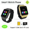 Popular Smart Watch Phone with Sleep Monitor and Anti Lost (S39)