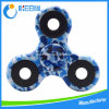 China New Type Fidget Toy Finger Hand Spinner