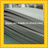 Decorative, Color Stainless Steel Sheet