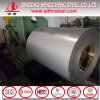 AISI 201 202 Stainless Steel Coil with Competitive Price