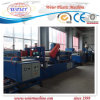WPC (wood PVC composite) Board Machine, WPC Foam Sheet Machinery