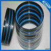 Buy Combination Seals Kdas, Piston Seals Product Kdas