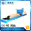 New Technology Chinese Factory Price Rotary Die Board Laser Cutting Machine