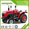 Tractor. Top Quality in China! Model Ts250 and Ts254