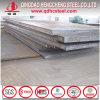 Titanium Clad Sheet / Plate (E004)