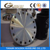 ANSI B16.5 Class 600 Forged Blind Flange