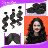 Human Body Wave Hair Extension (W-067b)