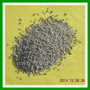 Granular Tsp Fertilizer, Grey Triple Super Phosphate