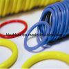 Custom Color Silicone Rubber O Ring for Machine