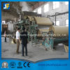 High Speed Automatic Kraft Paper Manufacturing Machine Facctory Price for Sale