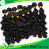 Vrgin Hair Bundle Quality Double Drawn 100% Brazilian Long Hair