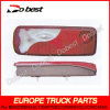 Tail Lamp for Man Tga Truck
