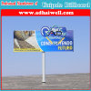 Double Side Advertising Billboard LED Sign