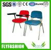 Cheap Attache School Training Chair with Writing Pad (SF-23F)