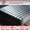 Z80 Gi Zinc Coated Steel Galvanized Roofing Sheet