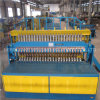 Deformed Concrete Steel Mesh Welding Machine