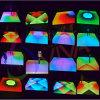 LED Video Dance Floor (QC-LD001)