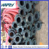 Large Diameter Suction and Dredging Rubber Hose