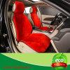 Wholesale Fur Car Seat Cover