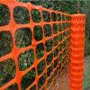 Safety Netting/Safety Fence/Orange Plastic Safety Fence