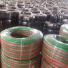 Rubber Twin Welding Pipe, Acetylene and Oxygen Hose