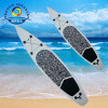 Hot! Inflatable Stand up Paddle Board