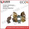 69-9100 Brush Holder Assembly for Bosch 368 Series Dd Starters