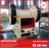 Jaw Crusher Stone Breaker for Sale