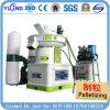 Hot Sale China Wood Sawdust Biomass Fuel Pellet Mill Machine