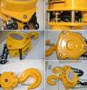 Electric Chain Hoist Manufacturer