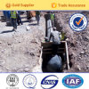 Rubber Balloon Inflatable Culvert Formwork Used for Concrete Building