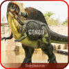 Zigong Manufactured Amusement Park Animated Dinosaurs